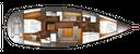 Wauquiez Pilot Saloon 48