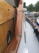 Ferry Kotter 10.90 Medoc