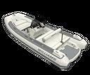 Williams 460 Sportjet