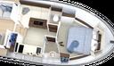 Boarncruiser 37 Lounge