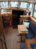 Linssen Classic Sturdy 360 AC Royal Principessa