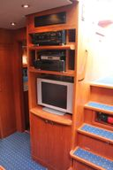 Koopmans 66 Pilothouse (trade In Considered) Deo Juvante