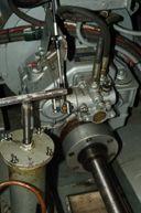 Explorer 44 AC