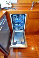 Super Van Craft 15.20 Sotte Deerne
