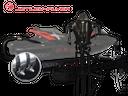 JetLev-Flyer Jetpack Add-on Kit + Electronics