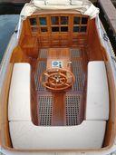 Breedendam 825 Admiraal Beluga