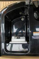 Sea Ray SPX 190 Black Beauty Outboard