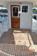 Rego Trawler Bonita