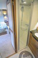 Boarncruiser 1670 Elegance - Center Sleeper Li