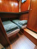 Linssen Yachts Grand Sturdy 40.9 AC