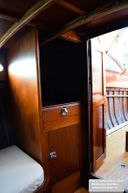 Iversen Cabin Cruiser