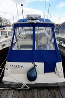 Bayliner 2855 Ciera Tibea