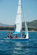 RS Sailing RS Venture