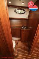 Langenberg Cabin Cruiser 30
