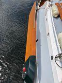 Hoogaars Zeeuwse