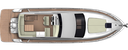 Fairline Squadron 48