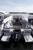 Nord Star Sport 25 Open